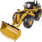 CAT Caterpillar 994H Wheel Loader 1/50 Diecast Model by Tonkin Replicas