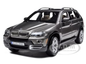 11309bmwgry01__11318