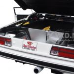 BMW M1 Red Lobster Cowart/Miller GTO Class Winner LA GP 1981 1/18 Diecast Model Car by Minichamps