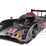 Aston Martin LMP1 #22 Team Kronos Le Mans 2011 1/18 Diecast Model Car by Norev