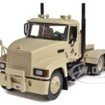Military Pinnacle Axle Forward Tractor Defense LLC 1/34 by First Gear