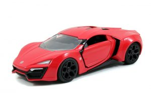 1_32_Lykan_Hypersport_3__86825