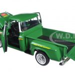 1957 Chevrolet Pickup Truck Oliver 1/25 Diecast Model by Speccast
