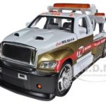 Sons of Anarchy Wrecker Tow Truck 1/25 Diecast Model by Maisto