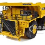 Komatsu 960E-2K Mining Dump Truck 1/50 Diecast Model by First Gear