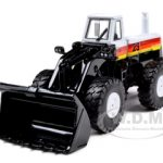 International 560 Pay Loader Sunrise Mining Company 1/87 Diecast Model by First Gear