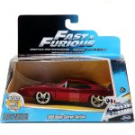 1969 Dodge Charger Daytona Fast & Furious 7 Movie 1/32 Diecast Car Model by Jada