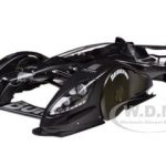 Red Bull X2010 Prototype 1/18 Diecast Car Model by Autoart