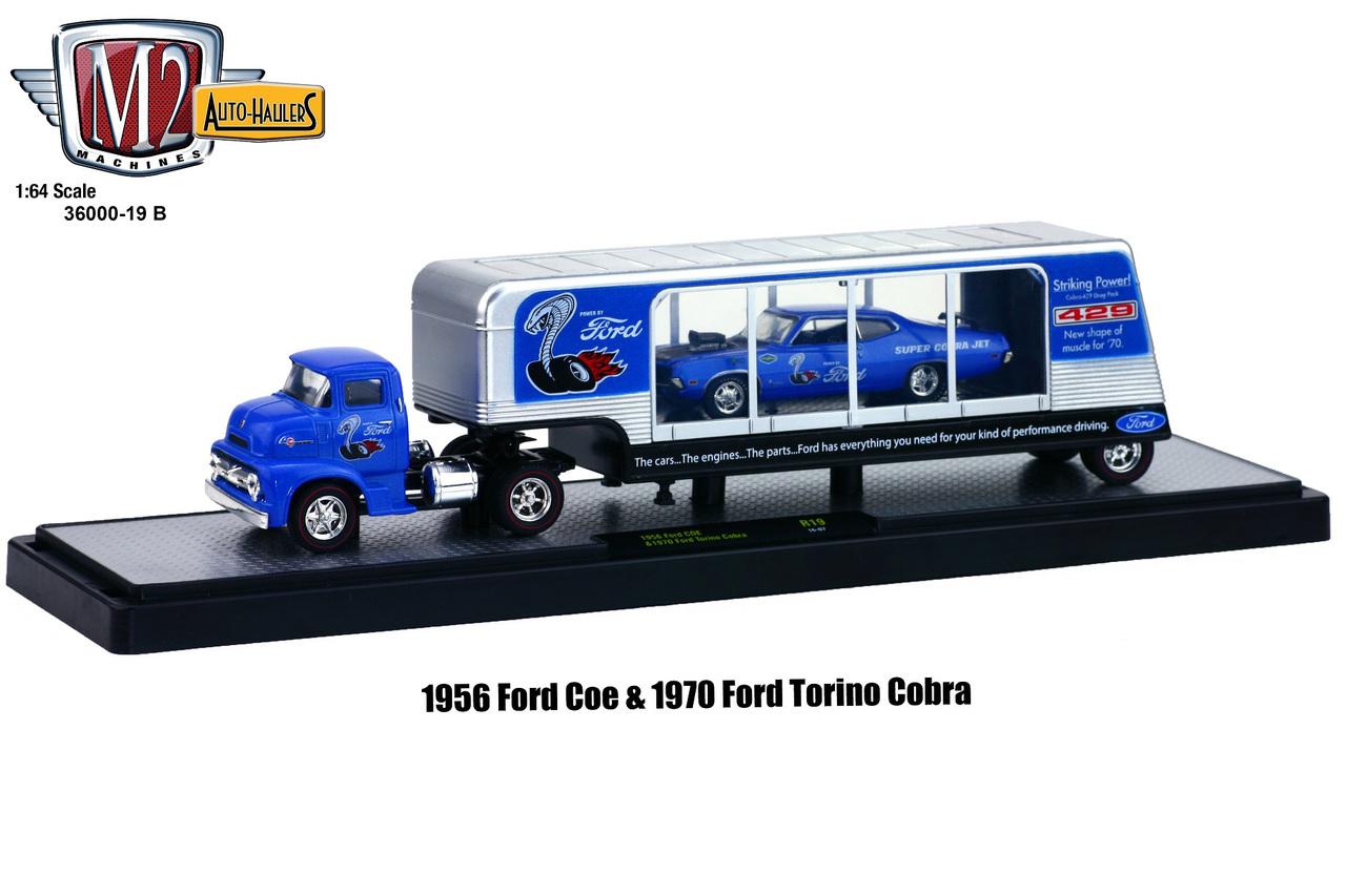 Auto-Haulers_Release_19B_-_1956_Ford_COE_1970_Ford_Torino_Cobra_-_Final_Image__87778