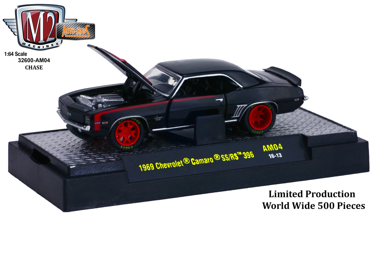 Auto-Mods_-_Release_AM04_-_CHASE_CAR_-_1969_Chevrolet_Camaro_SS-RS_396_-_Limited_Production_World_Wide_-_500_Pieces___78127