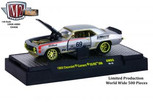 Auto-Mods_-_Release_AM05_-_CHASE_CAR_-_1969_Chevrolet_Camaro_SS-RS_396_-_Limited_Production_World_Wide_-_500_Pieces_-_Final_Image__81821