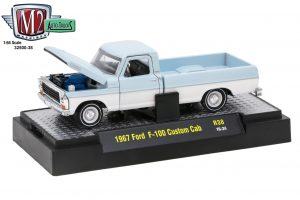 Auto-Trucks_Release_38_-_1967_Ford_F-100_Custom_Cab_-_Arcadian_Blue_Top_and_Pure_White_Bottom_-_Final_Image__67424