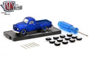 Auto-Wheels_Release_4_-_1954_Studebaker_3R_Truck_-_Satin_Blue__09689