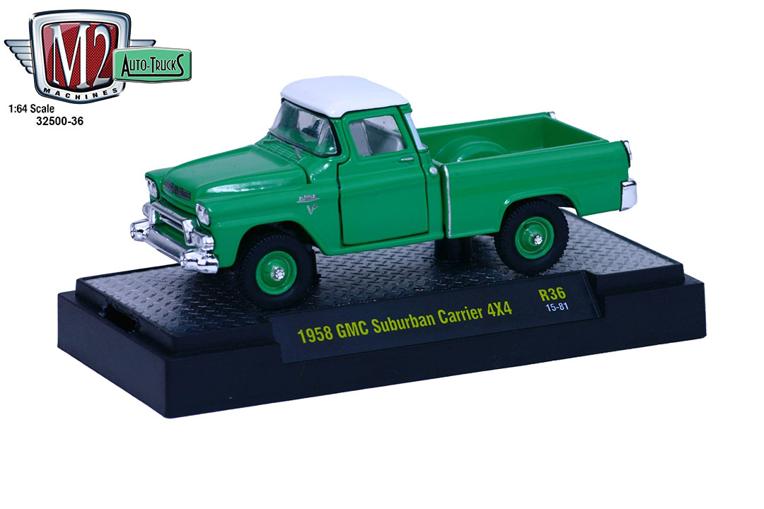 Auto_Trucks_Release_36_1958_GMC_Suburban_Carrier_4x4_Aspen_Green_and_Dover_White_Final_Image__01521