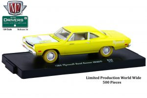Drivers_Release_36_-_CHASE_-_1969_Plymouth_Road_Runnert_HEMI_-_Bright_Yellow_-_Limited_Production_World_Wide_-_500_Pieces__28646