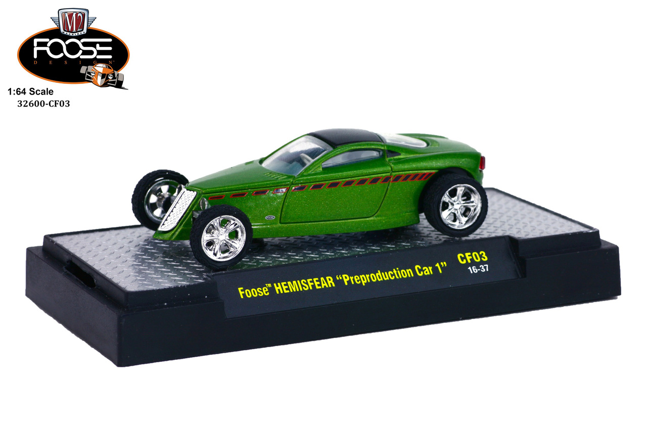 FOOSE_DESIGN_-_Foose_Hemisfear_-_New_Casting_-_Preproduction_Car_1_-_Lime_Pearl_Body_with_Gray_Graphics_-_Final_Image__40969