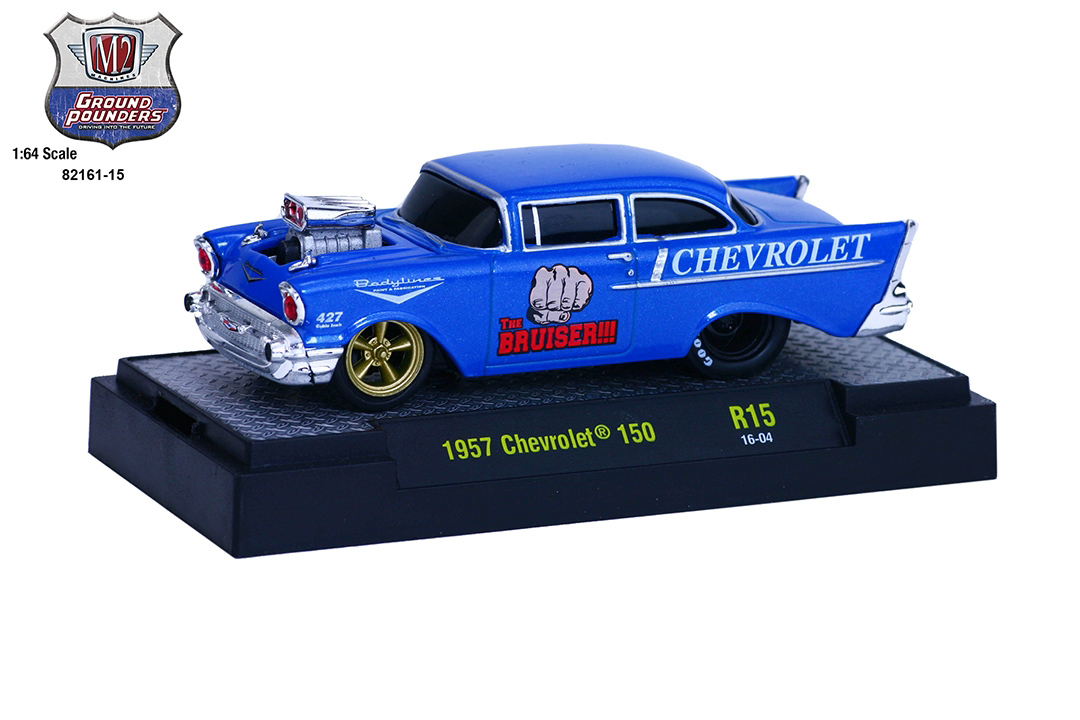 Ground_Pounders_Release_15_-_1957_Chevrolet_150_-_Dark_Blue_Metallic_-_Final_Image__96170