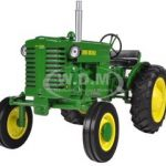 John Deere 1947 Model M Wide Front Tractor 1/16 Diecast Model by Speccast