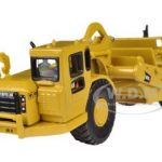 CAT Caterpillar 627G Wheel Tractor Scraper 1/87 Diecast Model by Norscot