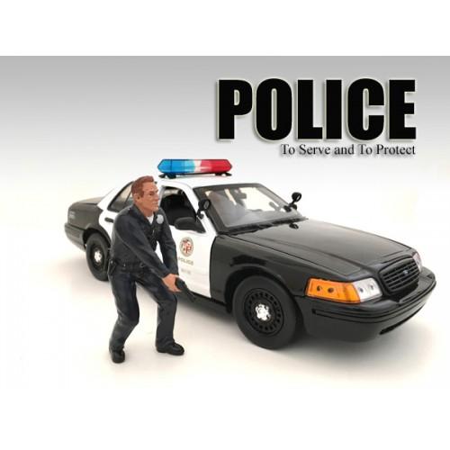 Police_III_2_500x500__13816