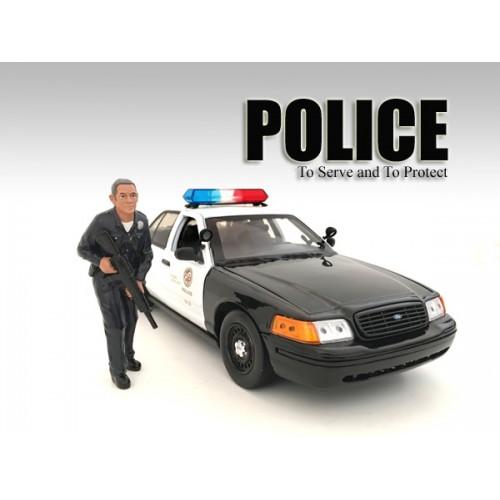Police_II_2_500x500__20597