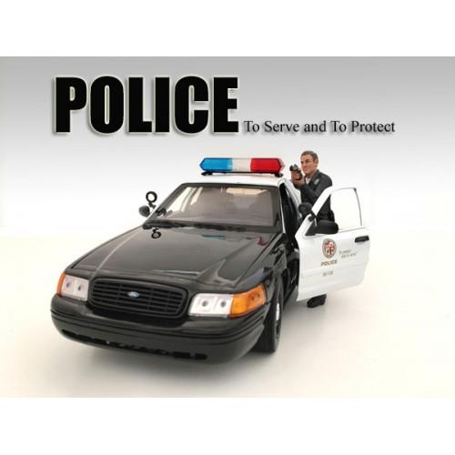 Police_IV_2_500x500__63663