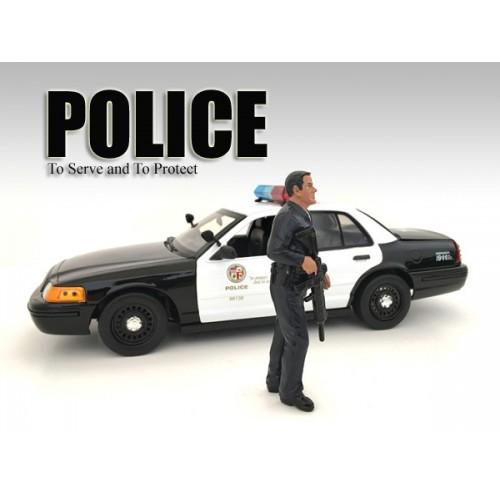 Police_I_2_500x500__19913