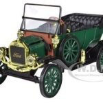 1910 Ford Model T Tin Lizzie 1/32 Diecast Model Car by New Ray