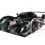 2003 Bentley Speed 8 #8 Sebring 12Hr Limited to 500pc Worldwide 1/18 by True Scale Miniatures