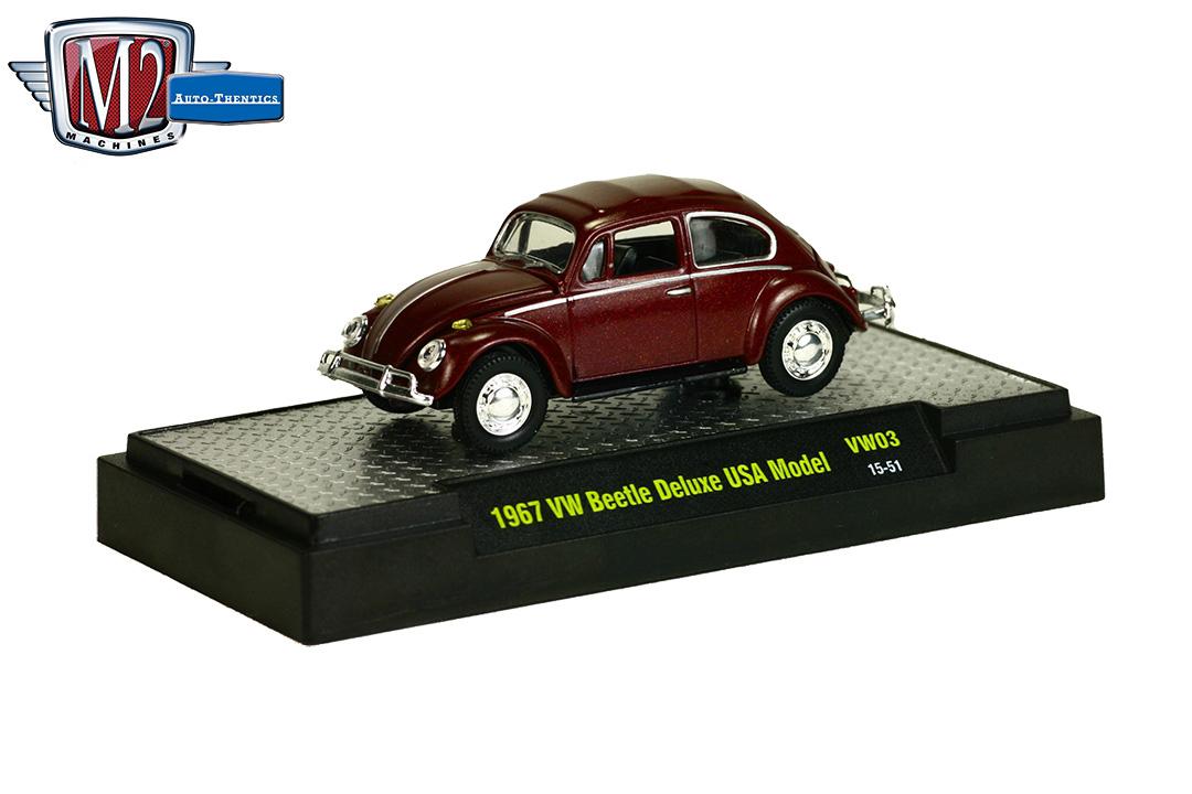 Volkswagen_Release_3_1967_VW_Beetle_Deluxe_USA_Model_Deeper_Maroon_Final_Image__47200