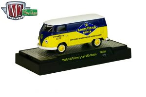 Wild_Cards_GOOD_YEAR_Release_WC09_1960_VW_Delivery_Van_USA_Model_Yellow_Body_Blue_Middle_and_White_Top_Final_Image__93479