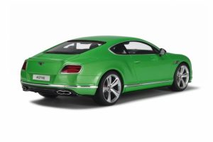 bentley_continental_gtv8_s_coupe1__00027