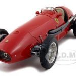 1953 The Super Ferrari 500 F2 1/18 Diecast Model Car by CMC