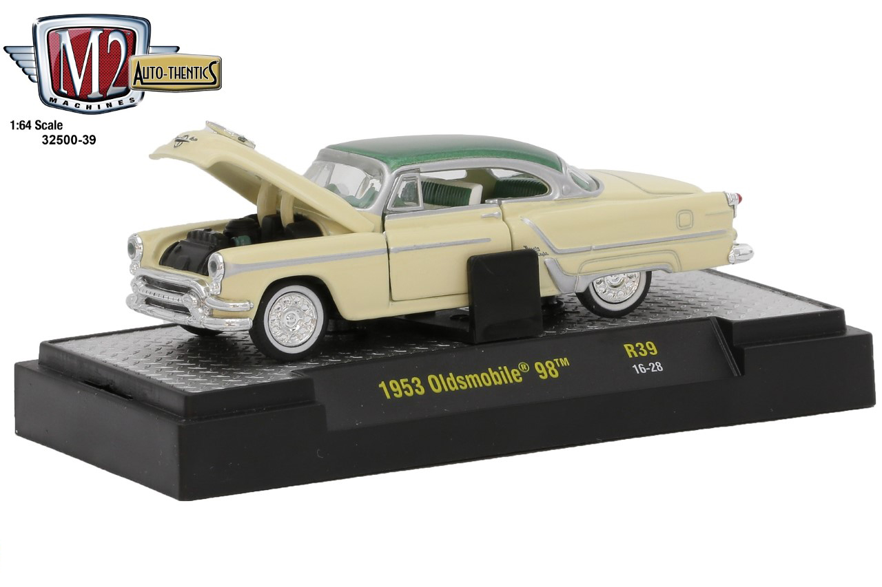 thumbnail_Auto-Thentics_Release_39_-_1953_Oldsmobile_98_-_Final_Image__11390